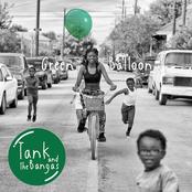 Tank and The Bangas: Green Balloon
