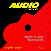 Audio News Collection Vol.5