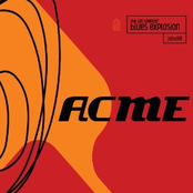 Acme (Deluxe Edition)