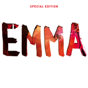 Emma - A Me Piace Così - Special Edition