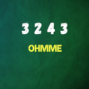 3 2 4 3