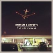 Haircuts & Airports - EP