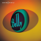 Sweet Ride: The Best of Belly