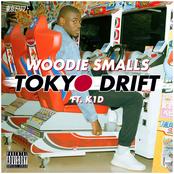 Tokyo Drift (feat. K1D)