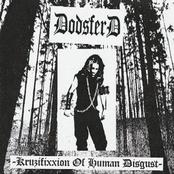 Kruzifixxion Of Human Disgust