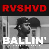 Ballin' - Single