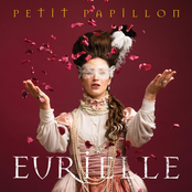 Petit Papillon - Single