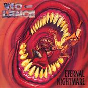 Vio-lence: Eternal Nightmare