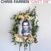 Chris Farren: Can't Die
