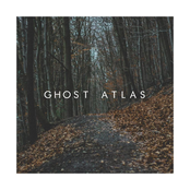 Ghost Atlas: Sleep Therapy