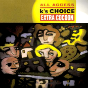 All Access - Extra Cocoon