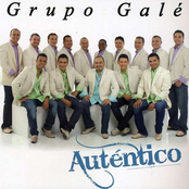 Grupo Gale: Auténtico