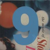 vol. 9