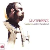 Masterpiece: Andrew Weatherall