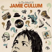 In The Mind Of Jamie Cullum