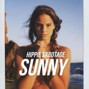 Hippie Sabotage: Sunny - EP