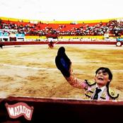 Matador Records - Intended Play 2010