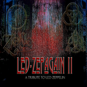 Led Zepagain II: A Tribute to Led Zeppelin