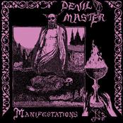 Devil Master: Manifestations