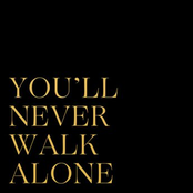 Brittany Howard: You'll Never Walk Alone