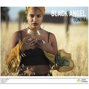 Tonina: Black Angel
