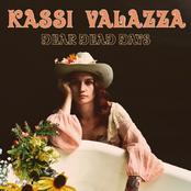 Kassi Valazza: Dear Dead Days