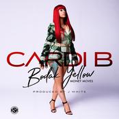 Bodak Yellow (Single)