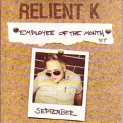 Employee of the Month EP