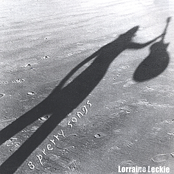 Lorraine Leckie: 8 Pretty Songs