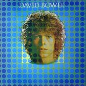 Ragazzo Solo, Ragazza Sola - 2015 Remaster by David Bowie