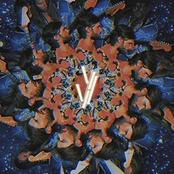 ViVii: Vivii