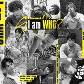 I Am WHO - EP