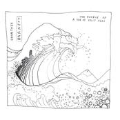 Courtney Barnett: The Double EP: A Sea of Split Peas