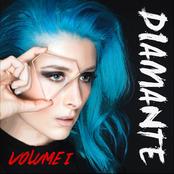 Volume I - EP