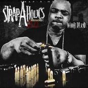 Strap-A-Holics 2.0