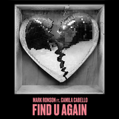 Find U Again (feat. Camila Cabello)