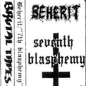 Seventh Blasphemy