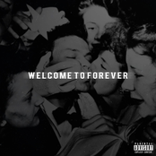 Young Sinatra: Welcome to Forever