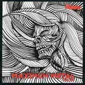 Maximum Metal Vol. 109