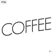 Sylvan Esso: Coffee