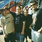 Avatar di Less Than Jake