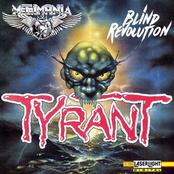 Blind Revolution