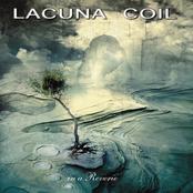 Lacuna Coil : In a Reverie