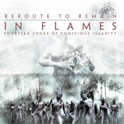 In Flames: Reroute to Remain