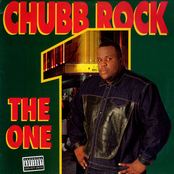 Chubb Rock: The One