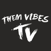 Them Vibes: T V