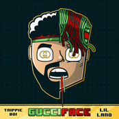 GucciFace