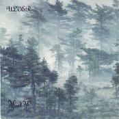 Mysticum / Ulver