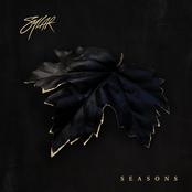 Sylar: Seasons