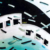 Ymusic: First